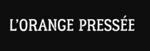 L'orange pressée conseil en stratégie et image de marque